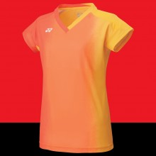 POLO YONEX 20297 LADY ORANGE