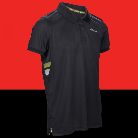 http://badaddict.fr/1481-thickbox/babolat-polo-core-club-men-noir.jpg