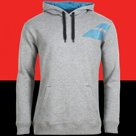 http://badaddict.fr/1482-thickbox/babolat-sweat-hoodie-core-men-grey.jpg