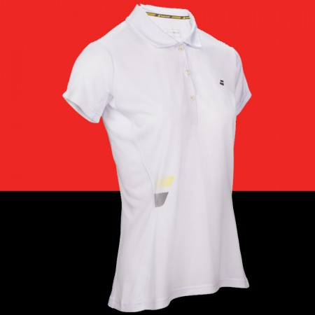 http://badaddict.fr/1486-thickbox/babolat-polo-core-club-women-blanc.jpg