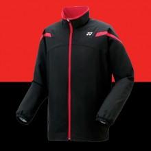 YONEX VESTE TEAM 50058 BLACK