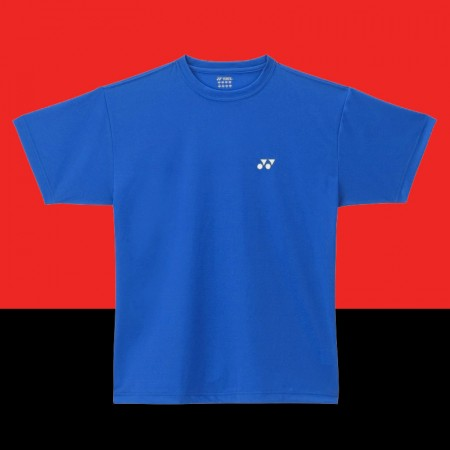 http://badaddict.fr/1493-thickbox/yonex-t-shirt-plain-royal-blue.jpg