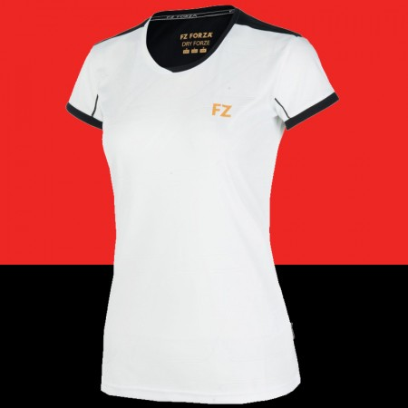 http://badaddict.fr/1496-thickbox/forza-gone-tee-women-white.jpg