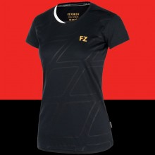 FORZA GONE TEE WOMEN BLACK