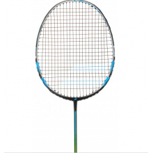 Babolat I-Pulse Essential 2017