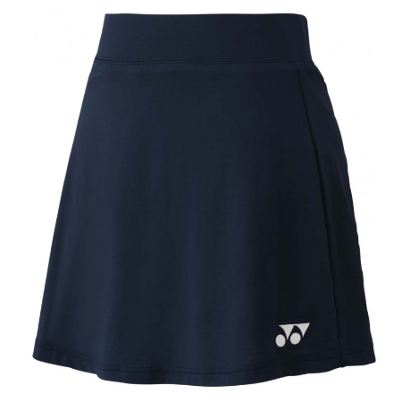 http://badaddict.fr/1559-thickbox/jupe-yonex-team-26038-navy.jpg