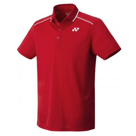 http://badaddict.fr/1562-thickbox/polo-yonex-team-10175-red.jpg