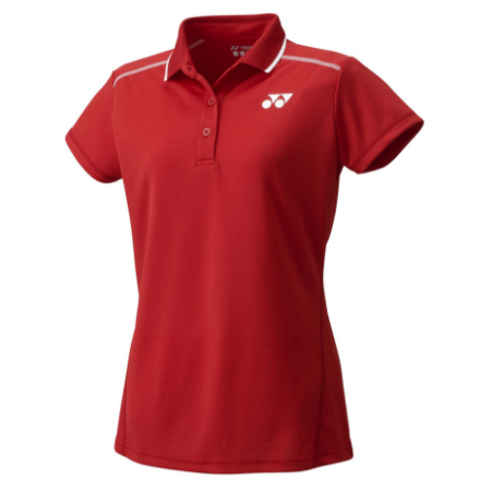 http://badaddict.fr/1564-thickbox/polo-yonex-women-team-20369-red.jpg
