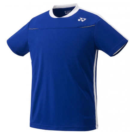 http://badaddict.fr/1565-thickbox/yonex-crew-neck-team-men-10178-blue.jpg