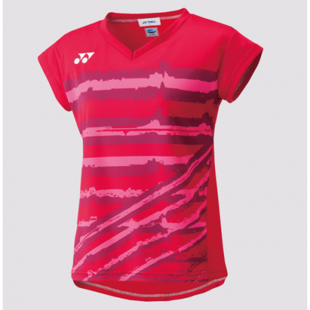 http://badaddict.fr/1570-thickbox/yonex-womens-tour-elite-t-shirt-20349-red.jpg