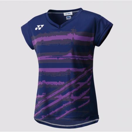 http://badaddict.fr/1573-thickbox/yonex-womens-tour-elite-t-shirt-20349-dark-purpuple.jpg