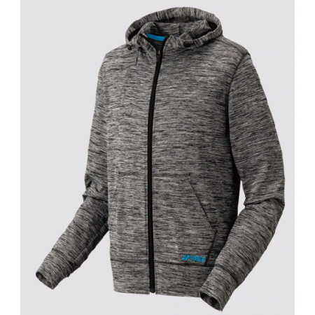 http://badaddict.fr/1580-thickbox/yonex-elite-tour-mens-hoodie-30045-black.jpg