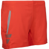 BABOLAT SHORT CORE WOMEN 17 STRIKE FLUO