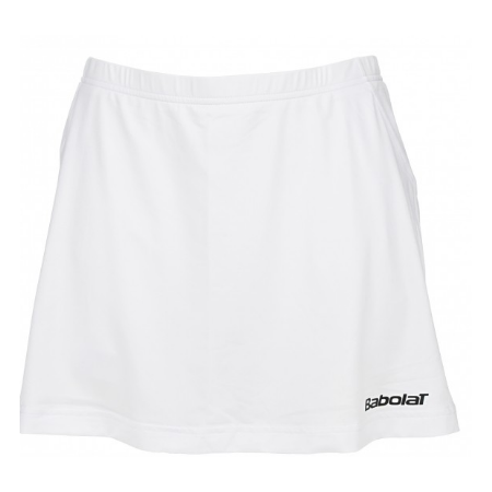 http://badaddict.fr/1600-thickbox/babolat-core-short-women.jpg