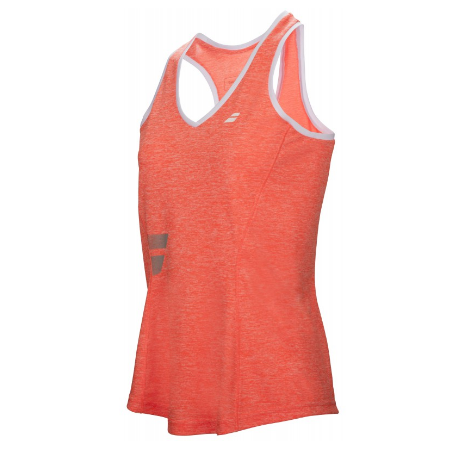 http://badaddict.fr/1601-thickbox/babolat-core-crop-top-women-fluo-strike.jpg
