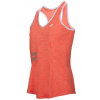 BABOLAT CORE CROP TOP WOMEN FLUO STRIKE