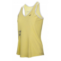 BABOLAT CORE CROP TOP WOMEN AERO WASHED