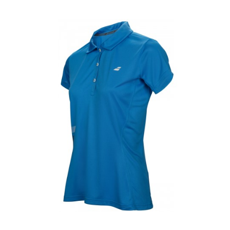 http://badaddict.fr/1605-thickbox/babolat-polo-core-club-women-blue.jpg