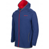 BABOLAT HOOD SWEAT CORE 17 MEN TWILIGHT
