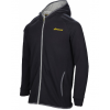 BABOLAT HOOD SWEAT CORE 17 MEN BLACK