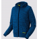 YONEX ELITE TOUR MEN'S HOODIE 30045 DEEP BLUE