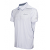 BABOLAT PERF POLO  MEN WHITE