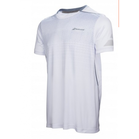 http://badaddict.fr/1621-thickbox/babolat-crew-neck-perf-t-shirt.jpg