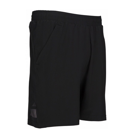 http://badaddict.fr/1624-thickbox/babolat-short-core-17-men-black.jpg