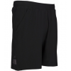 BABOLAT SHORT CORE 17 MEN BLACK