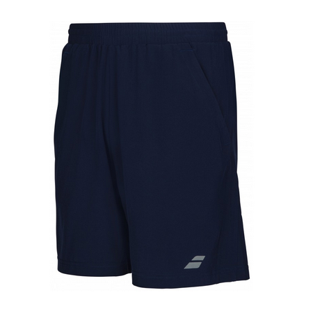 http://badaddict.fr/1626-thickbox/babolat-short-core-17-men-black.jpg