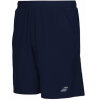 BABOLAT SHORT CORE 17 MEN BLUE