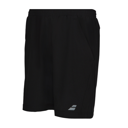 http://badaddict.fr/1627-thickbox/babolat-perf-short-men-black.jpg