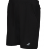 BABOLAT PERF SHORT MEN  BLACK