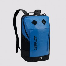 YONEX BAG2712LEX Backpack Blue