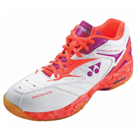 http://badaddict.fr/1638-thickbox/yonex-shb02lx-women-coral-orange.jpg