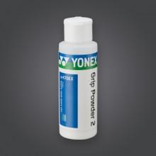YONEX AC470EX Grip Powder 2