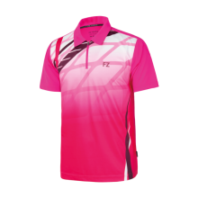 FORZA POLO GAGE MEN PINK