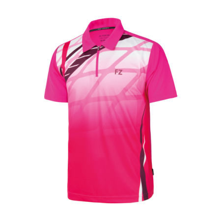 http://badaddict.fr/1648-thickbox/forza-polo-gage-men-pink-.jpg