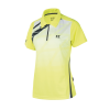 FORZA POLO GAIL WOMEN YELLOW