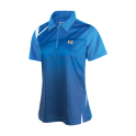 FORZA POLO GAIL WOMEN BLUE