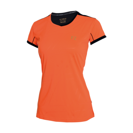 http://badaddict.fr/1658-thickbox/forza-gone-tee-women-orange.jpg