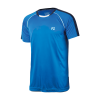 FORZA T-SHIRT GABA MEN BLUE