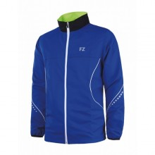 FORZA MARTINEZ JACKET MEN