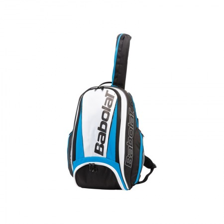 http://badaddict.fr/1690-thickbox/babolat-backpack-pure-blue-white.jpg