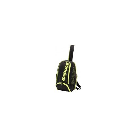 http://badaddict.fr/1693-thickbox/babolat-backpack-pure-black-yellow.jpg