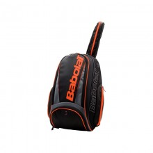 BABOLAT BACKPACK PURE RED BLACK