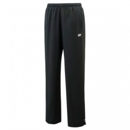 http://badaddict.fr/1715-thickbox/yonex-pant-team-60058-black-men.jpg