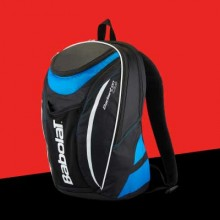 BABOLAT CLUB LINE BACKPACK BLUE