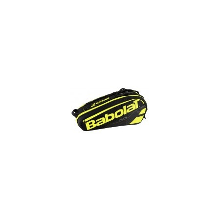 http://badaddict.fr/1727-thickbox/babolat-racket-holder-x6-pure-black-yellow.jpg