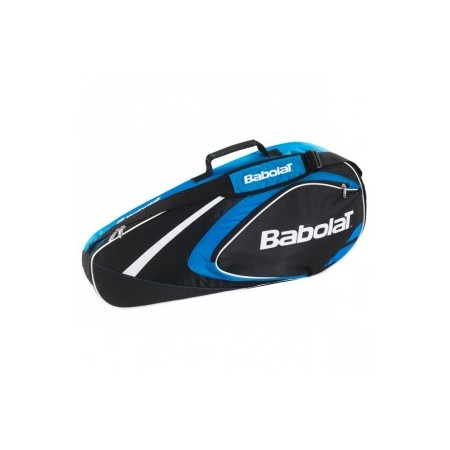http://badaddict.fr/1740-thickbox/babolat-racket-holder-x4-club-line-collection-blackpink.jpg